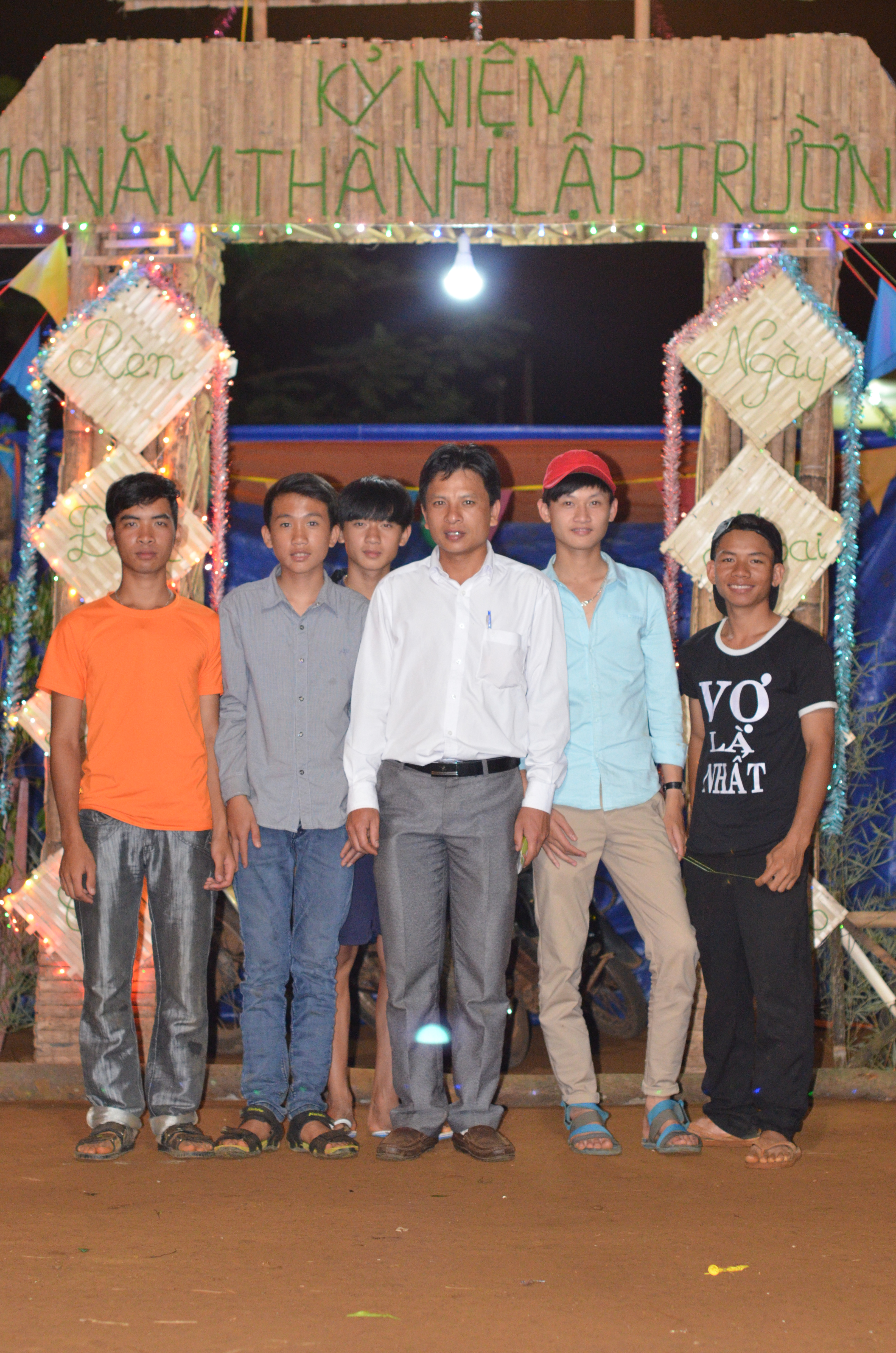 DSC_0898