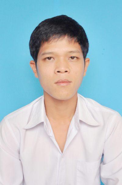 Nguyễn Đức Huy