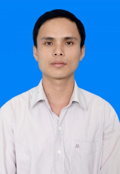 Nguyễn Đình Hải