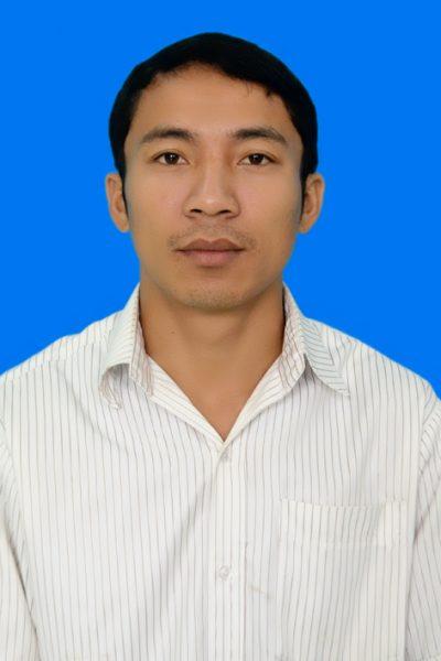 Nguyễn Quốc Huấn
