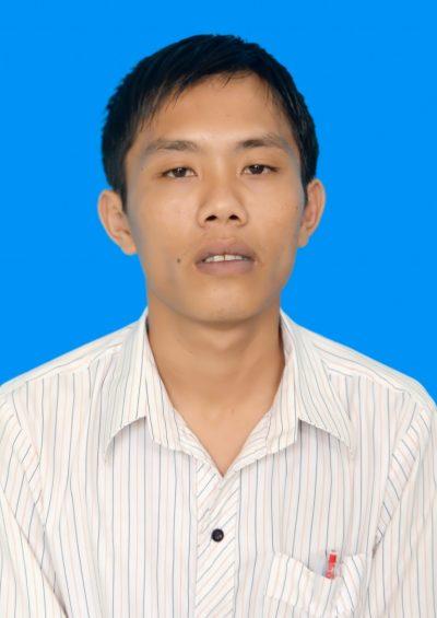 Nguyễn Ngọc Chiến