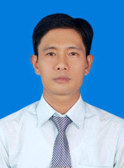 Trần Vĩnh Yên