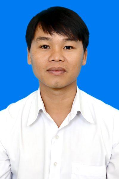 Phan Đình Long