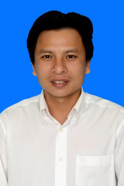 Phạm Ngọc Lệ