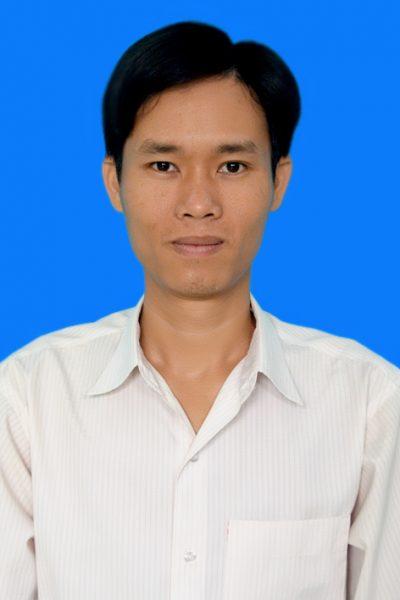 Phan Đình Lộc