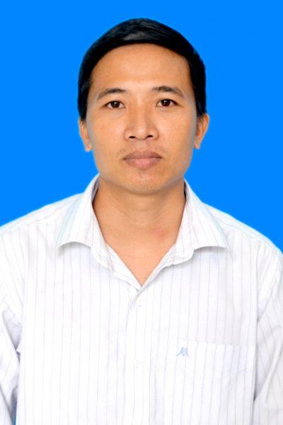 Nguyễn Đình Hào