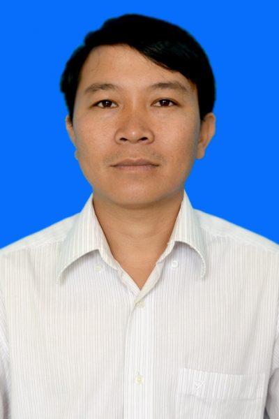 Võ Văn Anh