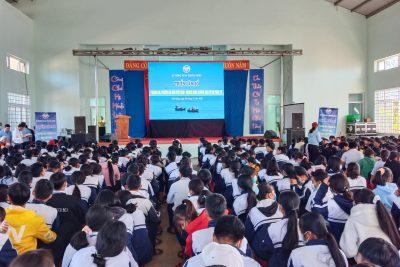 """Triển lãm số """"Hoàng Sa, Trường Sa của Việt Nam – Những bằng chứng lịch sử và pháp lý"""""""