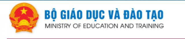 Thông tư của Bộ Giáo dục