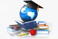 Kiểm tra công tác Giáo dục quốc phòng và an ninh tại trường THPT Đăk Glong